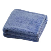 BBB_Bath-Towel_2Pc-Washcloth_Blue