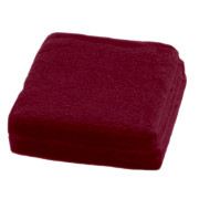 BBB_Bath-Towel_2Pc-Washcloth_Garnet
