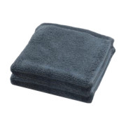 BBB_Bath-Towel_2Pc-Washcloth_Grey