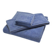 BBB_Bath-Towel_4Pc-Set_Blue