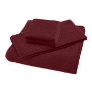 BBB_Bath-Towel_4Pc-Set_Garnet