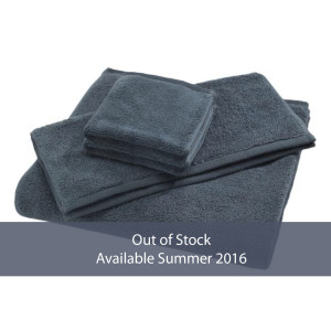 BBB_Bath-Towel_4Pc-Set_Grey_OOS