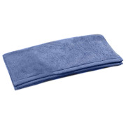 BBB_Hand-Towel_Blue