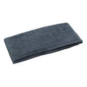 BBB_Hand-Towel_Grey