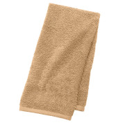 Kitchen hand towel_Beige