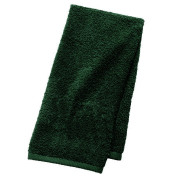Kitchen hand towel_Green