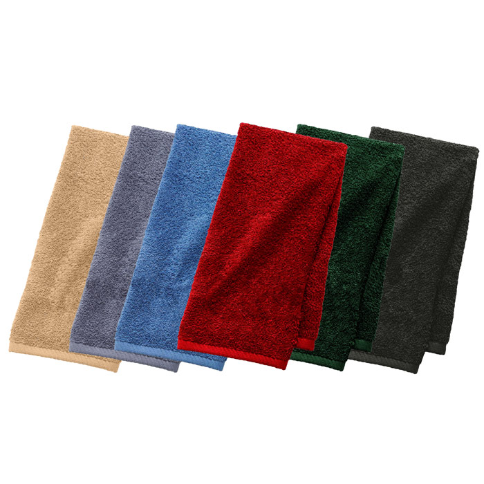 kitchen hand towels_stacked_sized - Kitchen Hand Towels