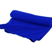 SportTowel_RoyalBlue_1E3F9F