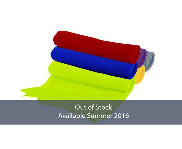 SportTowel_Stacked_OOS