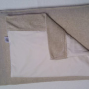pillowcase-3
